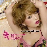 Hamasaki Ayumi - MY STORY Album