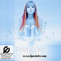 Hamasaki Ayumi - Rainbow Album