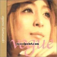 Hamasaki Ayumi - Vogue Album