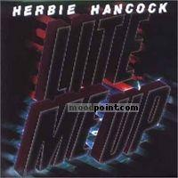 Hancock Herbie - Lite Me Up Album