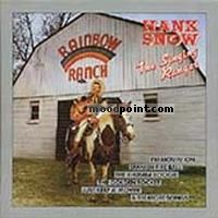 Hank Snow - Singing Ranger Vol.1: the Complete Early 50