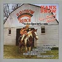 Hank Snow - Singing Ranger Vol.2: the Complete Early 50