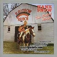 Hank Snow - Singing Ranger Vol.3: the Complete Early 50