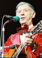 Hank Snow - The One And Only Hank Snow Album