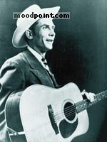 Hank Williams - Original Singles Collection - Boxset (CD1) Album