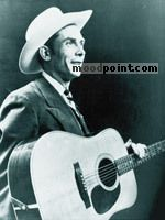 Hank Williams - Original Singles Collection - Boxset (CD3) Album