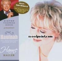 Hanne Haller - Hautnah-die Geschichten Mein Album
