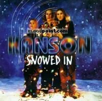 Hanson - Snowed In Album