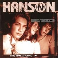 Hanson - This Time Around Album