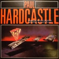 Hardcastle Paul - Paul Hardcastle Album