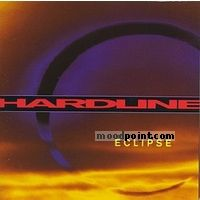 Hardline - Double Eclipse Album