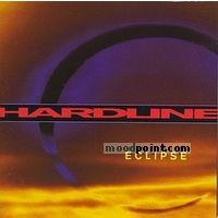Hardline - Double Eclipse Album