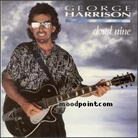 Harrison George - Cloud Nine Album