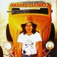 Harrison George - George Harrison Album