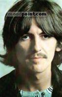 Harrison George - Pirate Songs Album