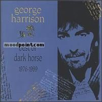 Harrison George - The Best Of Album