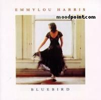 Harris Emmylou - Bluebird Album