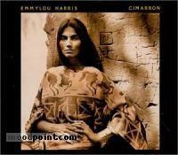 Harris Emmylou - Cimarron Album