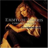 Harris Emmylou - Cowgirl