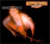 Harris Emmylou - Last Date Album
