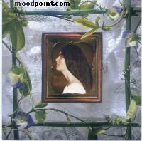 Harris Emmylou - Portraits (Disc 1) Album