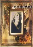 Harris Emmylou - Portraits (Disc 3) Album