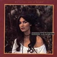 Harris Emmylou - Roses in the Snow: Remastered and Expanded Album