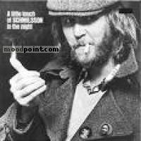 Harry Nilsson - A Little Touch of Schmilsson In The Night and More Album