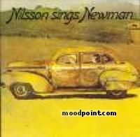 Harry Nilsson - Harry and Nilsson Sings Newman Album