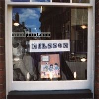 Harry Nilsson - Pussy Cats Album