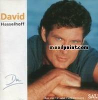Hasselhoff David - Du Album