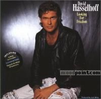 Hasselhoff David - Looking For Freedom Album
