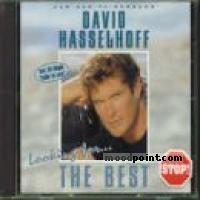 Hasselhoff David - Looking For-Best of David Hasselhoff Album