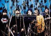 Hatebreed - Other Album