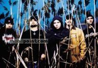 Hatebreed - Under The Knife Album