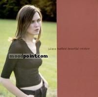 Hatfield Juliana - Beautiful Creature Album
