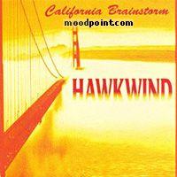 Hawkwind - California Brainstorm Album