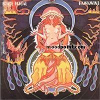 Hawkwind - Space Ritual CD2 Album