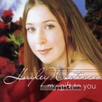 Hayley Westenra - My Gift to You Album