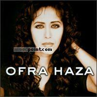 Haza Ofra - Ofra Haza Album