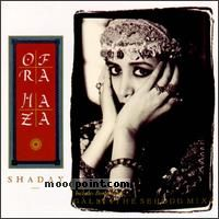 Haza Ofra - Shaday Album