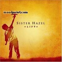Hazel Sister - Lift Album