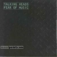 Heads Talking - Fear of Music Album