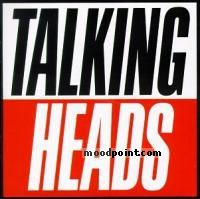 Heads Talking - True Stories Album