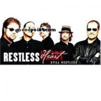 Heart Restless - Still Restless Album