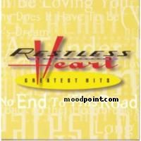 Heart Restless - Super Hits: Restless Heart Album