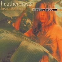 Heather Nova - Beautiful Angel Album