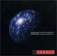 Heavens Gate - Menergy Album