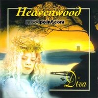 Heavenwood - Diva Album