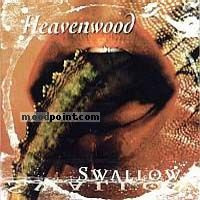 Heavenwood - Swallow Album